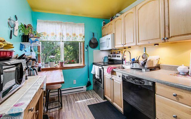 Benchmark Condominiums 22 - photo 5