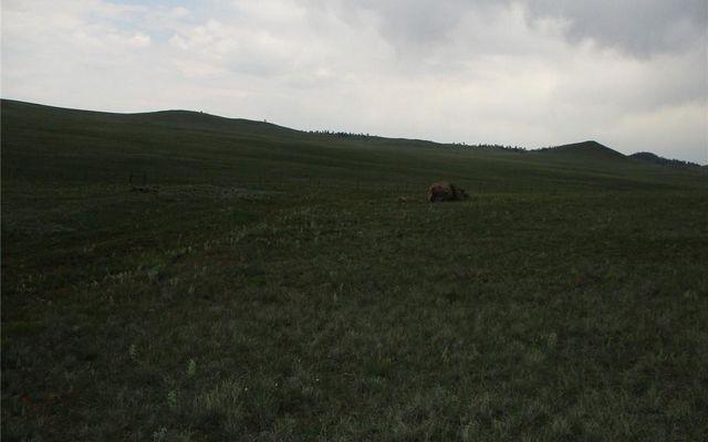00 Antero Trail - photo 14
