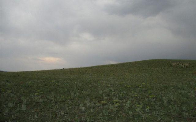 00 Antero Trail - photo 8