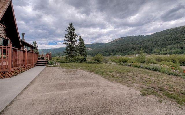 2545 County Road 6 - photo 6