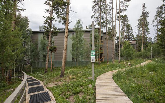 Treehouse Condo 103 - photo 28