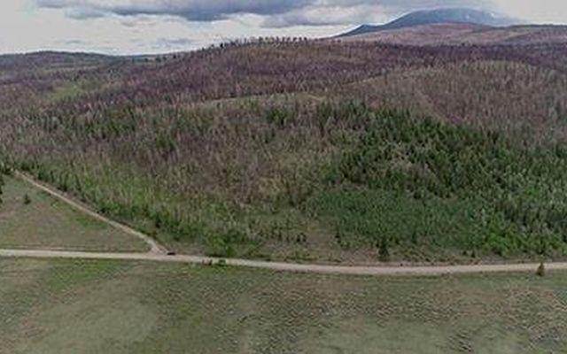 0 Co Road 22 FAIRPLAY, CO 80440