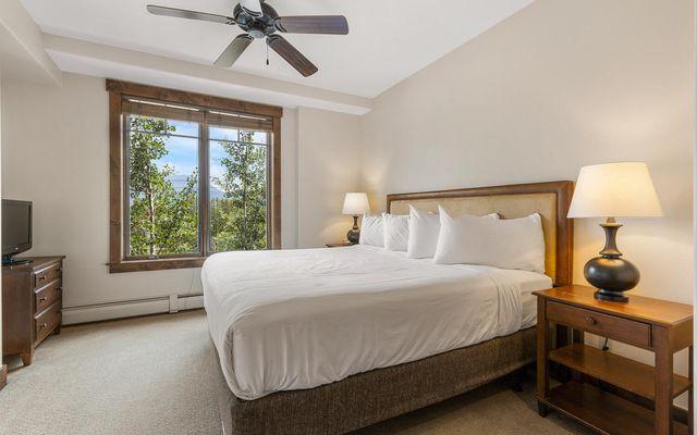 Crystal Peak Lodge Condos 7104 - photo 15