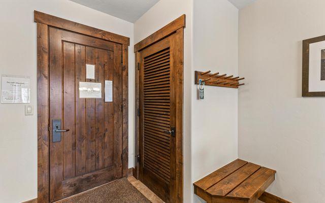 Crystal Peak Lodge Condos 7104 - photo 23