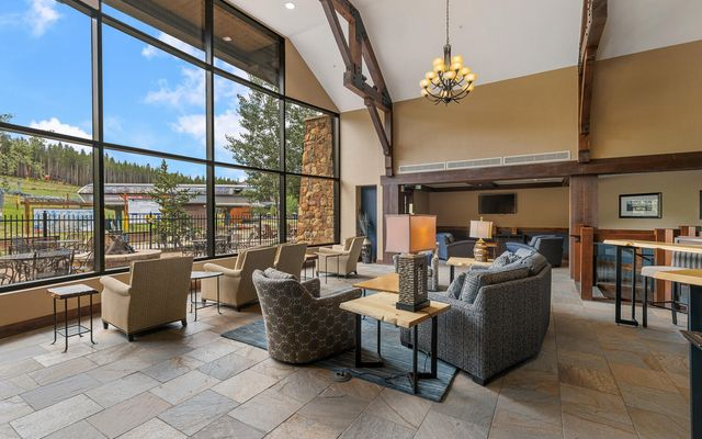 Crystal Peak Lodge Condos 7104 - photo 32