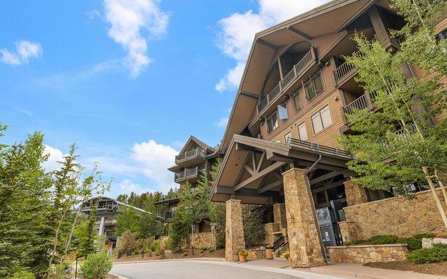 Crystal Peak Lodge Condos 7104 - photo 33