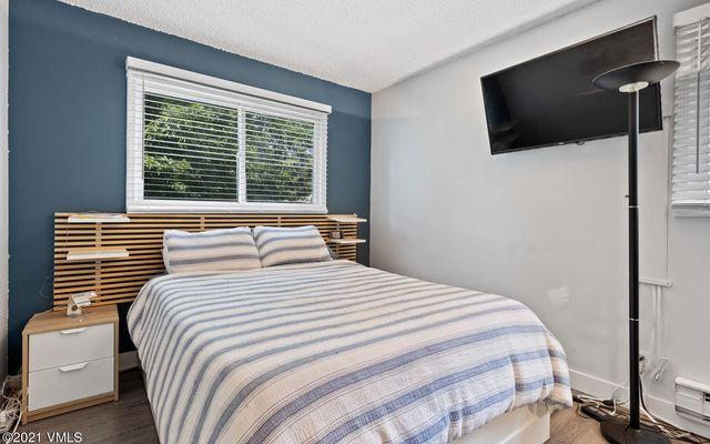 Liftview/Sunridge Condos 1 d212 - photo 12