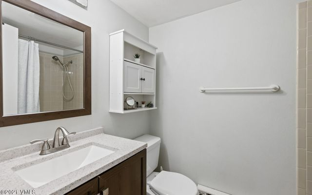 Liftview/Sunridge Condos 1 d212 - photo 19