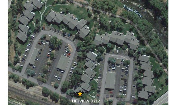 Liftview/Sunridge Condos 1 d212 - photo 24