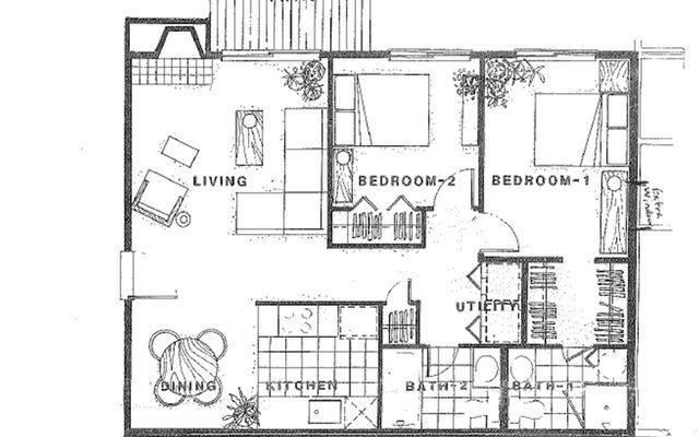 Liftview/Sunridge Condos 1 d212 - photo 25