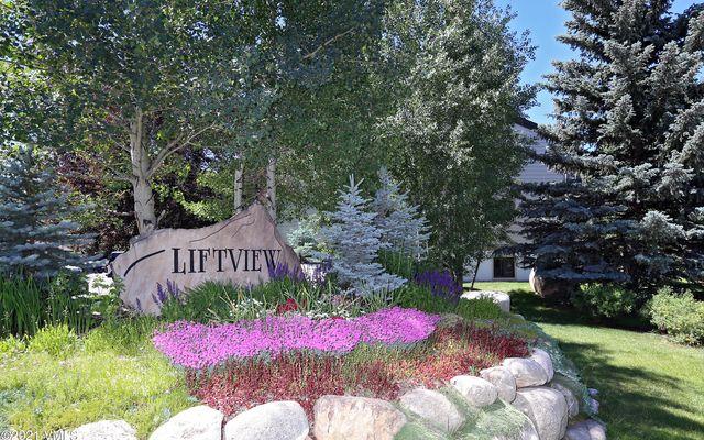 Liftview/Sunridge Condos 1 d212 - photo 26