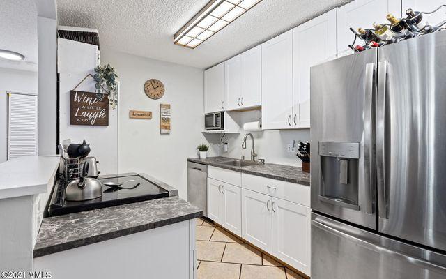 Liftview/Sunridge Condos 1 d212 - photo 5
