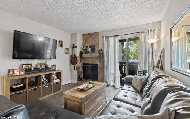 Liftview/Sunridge Condos 1 d212 - photo 9