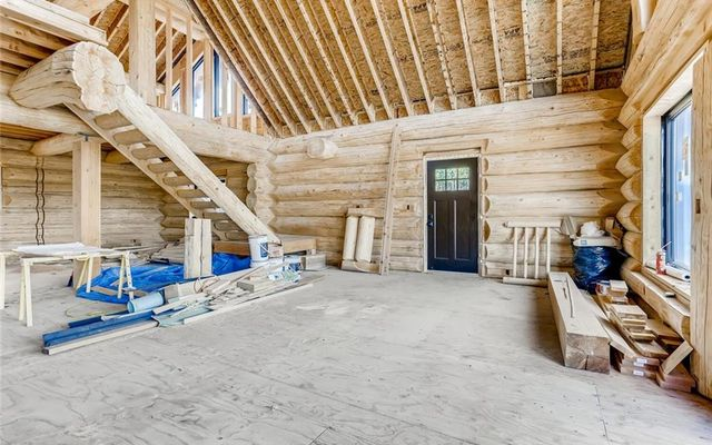 709 Glacier Ridge Road - photo 10