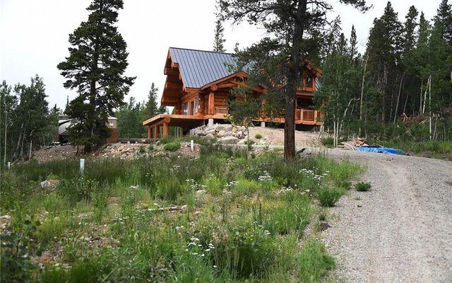 709 Glacier Ridge Road - photo 18