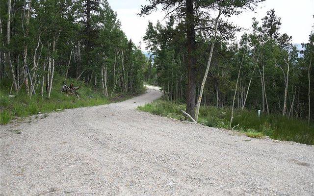 709 Glacier Ridge Road - photo 19