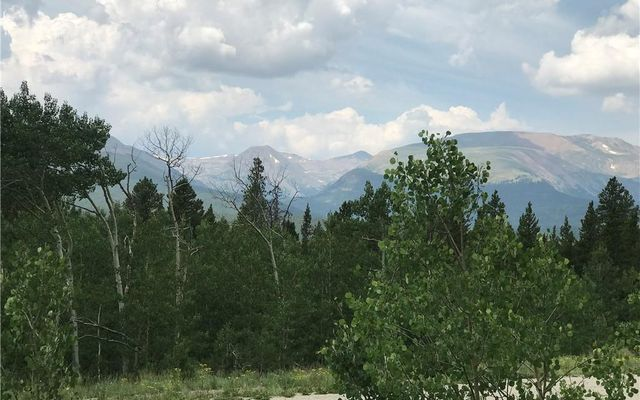 709 Glacier Ridge Road - photo 22