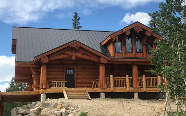 709 Glacier Ridge Road - photo 25