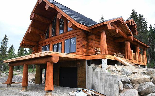709 Glacier Ridge Road - photo 4