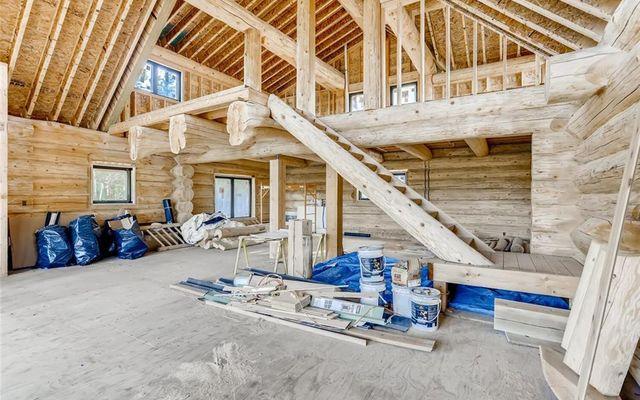 709 Glacier Ridge Road - photo 7