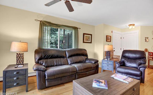 Villas At Brett Ranch 2102 - photo 1