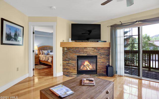 Villas At Brett Ranch 2102 - photo 2