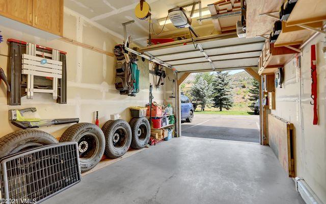 Villas At Brett Ranch 2102 - photo 25