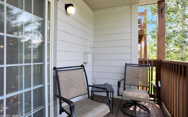 Villas At Brett Ranch 2102 - photo 26