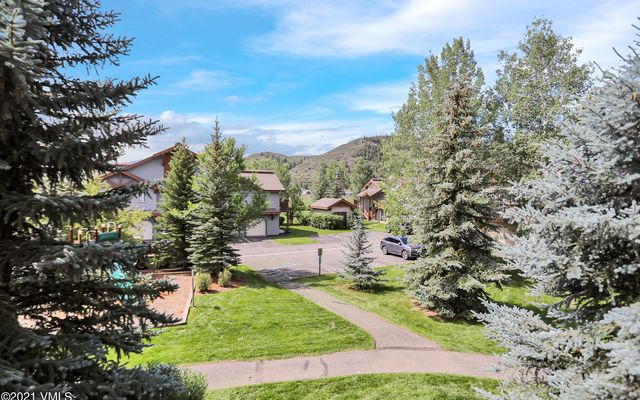 Villas At Brett Ranch 2102 - photo 28