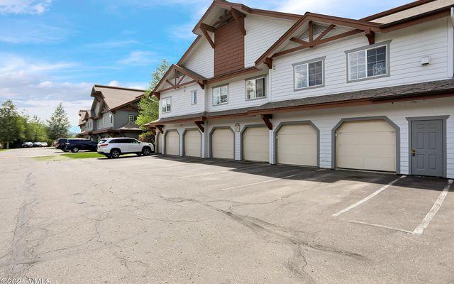 Villas At Brett Ranch 2102 - photo 31