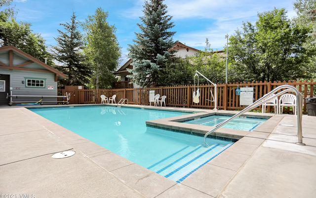 Villas At Brett Ranch 2102 - photo 34