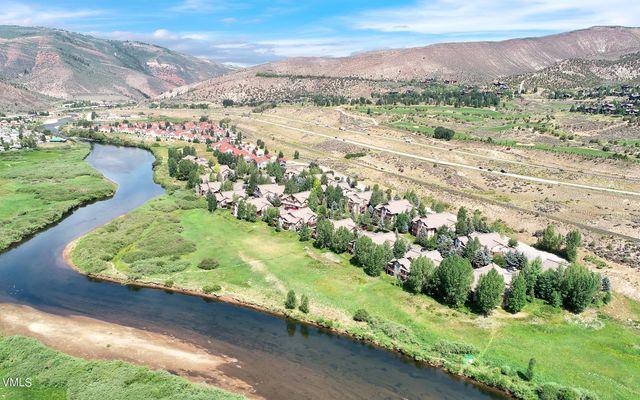 Villas At Brett Ranch 2102 - photo 36