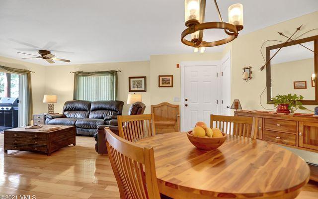 Villas At Brett Ranch 2102 - photo 6