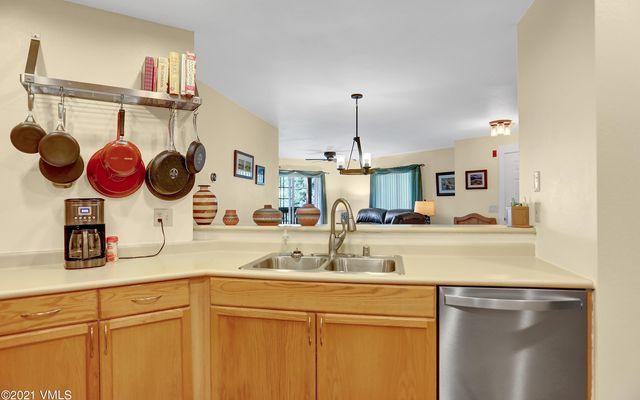 Villas At Brett Ranch 2102 - photo 8