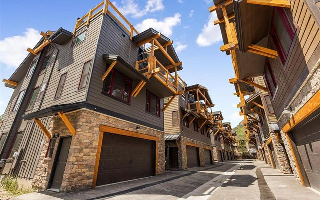 Estates On Galena 7 - photo 34
