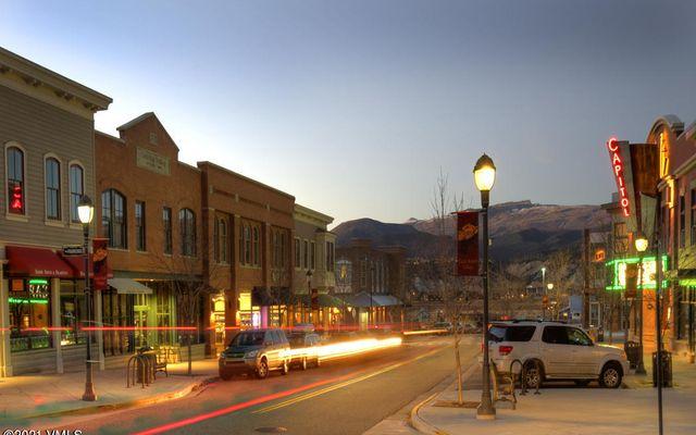 Macdonald Street Townhomes  - photo 31