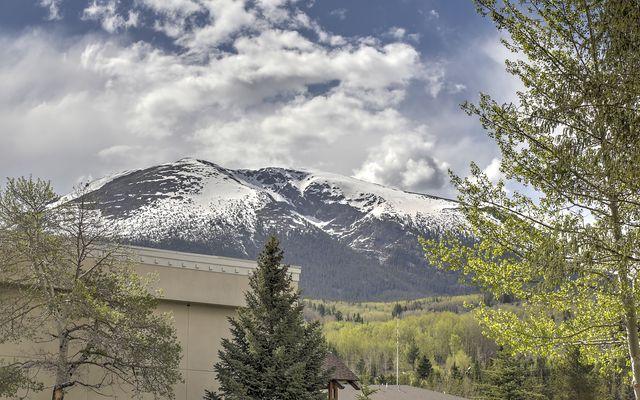 Mountain Meadows Condo 302 - photo 25