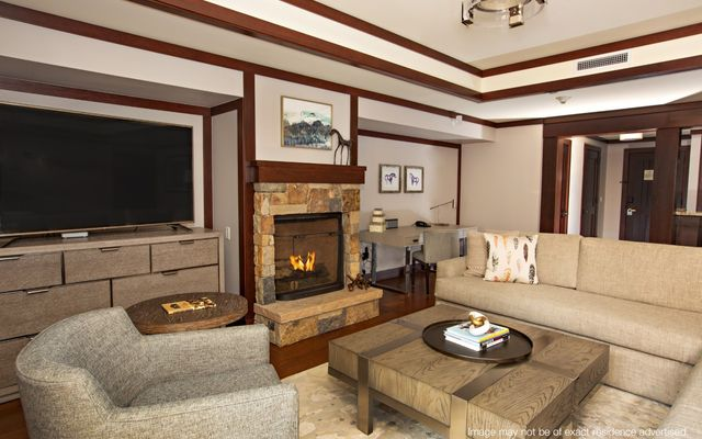 1 Vail Road 5101E Vail, CO 81657
