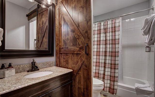 River Mountain Lodge Condo 211 - photo 16