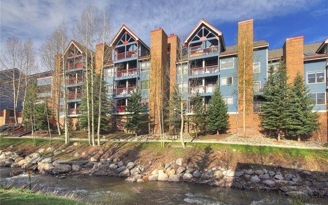 River Mountain Lodge Condo 211 - photo 25