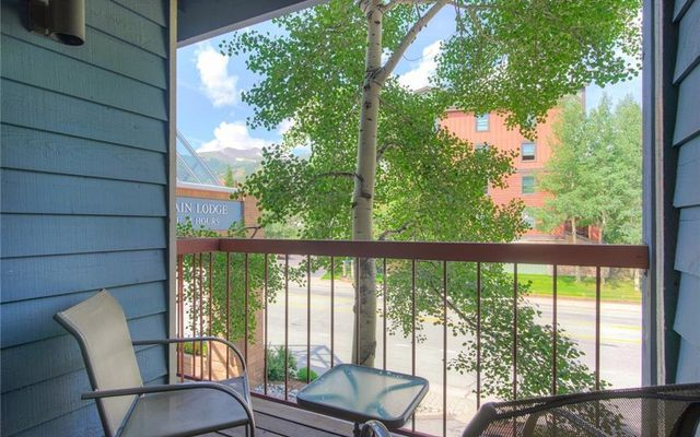 River Mountain Lodge Condo 211 - photo 6