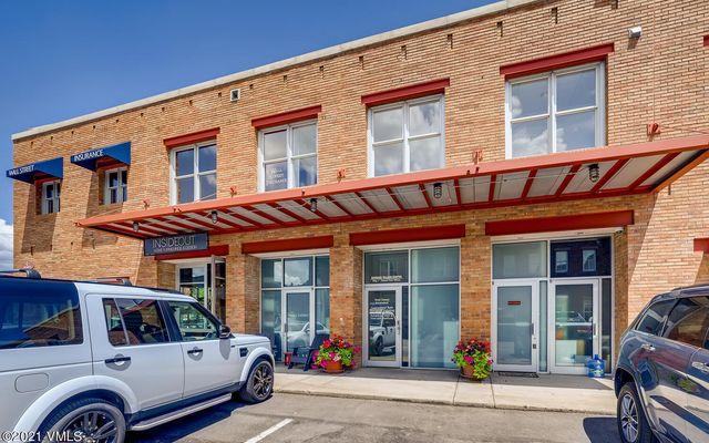 105 Edwards Village Boulevard c201 - photo 1
