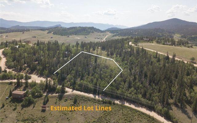 620 Apache Trail COMO, CO 80432