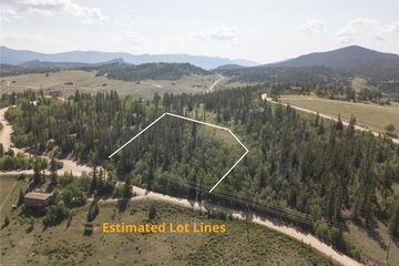 620 Apache Trail COMO, CO