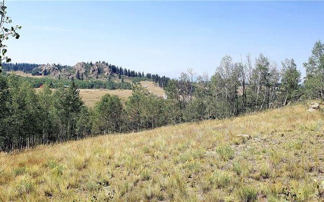620 Apache Trail - photo 1