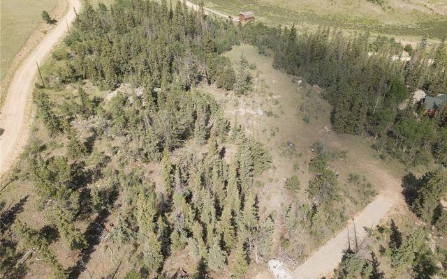 620 Apache Trail - photo 10