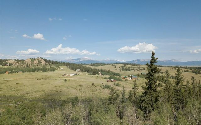 620 Apache Trail - photo 11