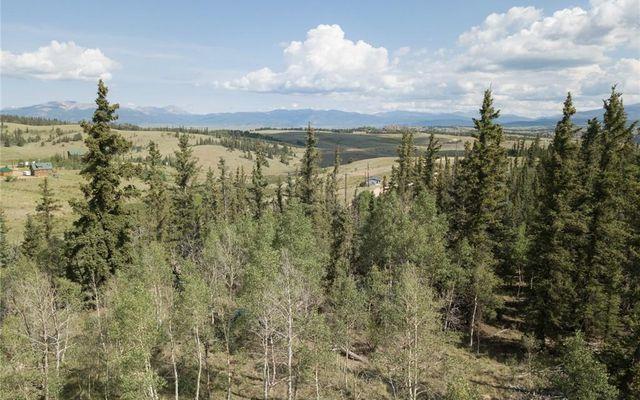 620 Apache Trail - photo 13