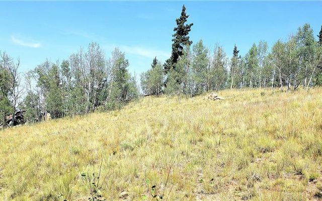 620 Apache Trail - photo 14