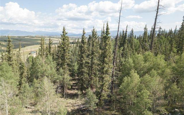 620 Apache Trail - photo 15